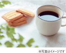 1511_cafe_13