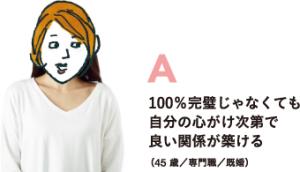 1601_sp_24