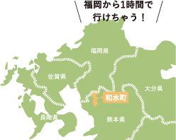 1603_nagomi_07