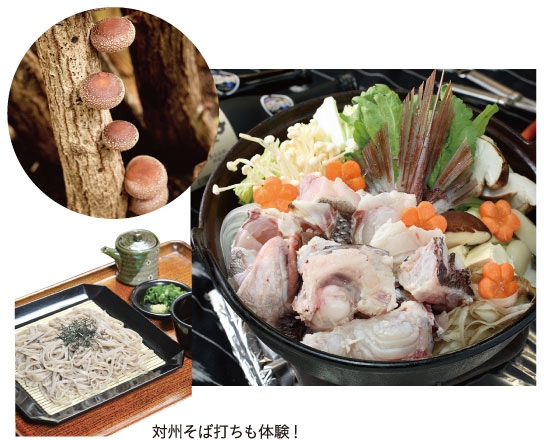 1603_tsushima_05