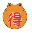 1606_narushima_06