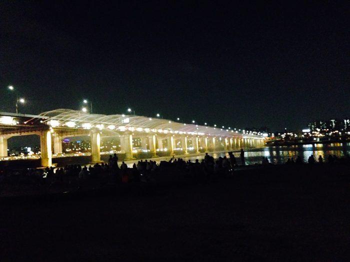 パンポ大橋1