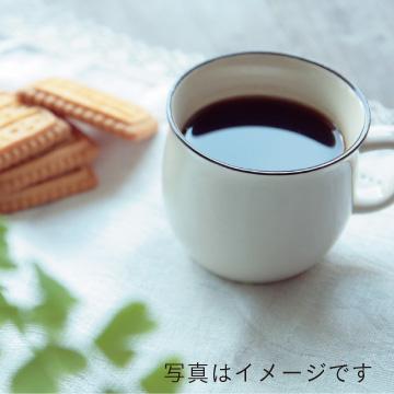 1609_福岡県信用保証協会_05