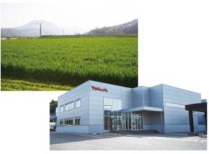 農業遺産工場1_03