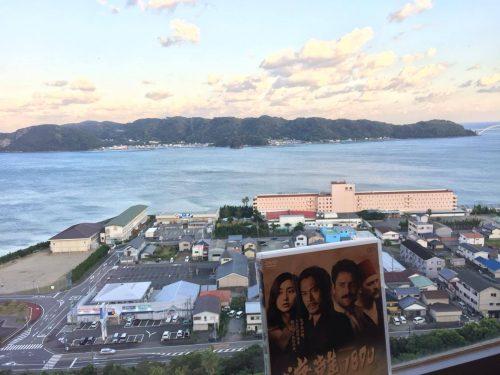 nishizaka1609-06