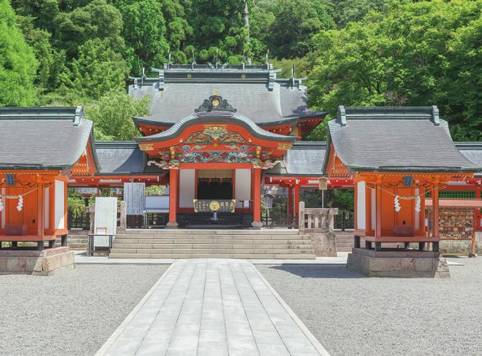 日本旅行_12