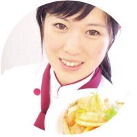 ph_moriyama