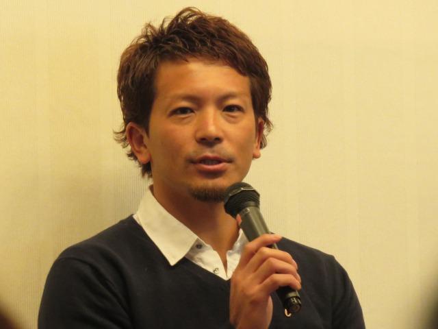 s_松田2