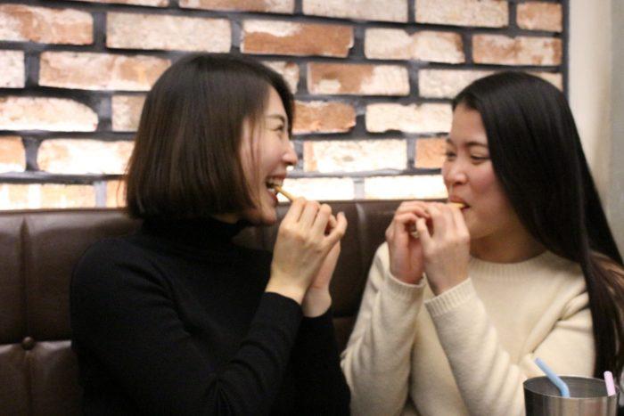 釜山チーム報告書添付写真_170125_0016_0