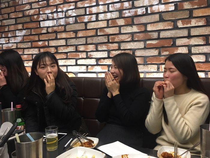 釜山チーム報告書添付写真_170125_0006