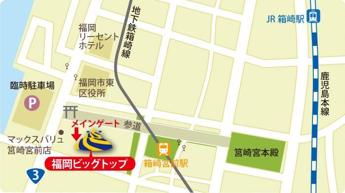 fukuoka_map_c