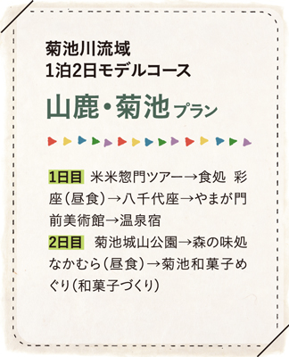 P18-19_post_course_01