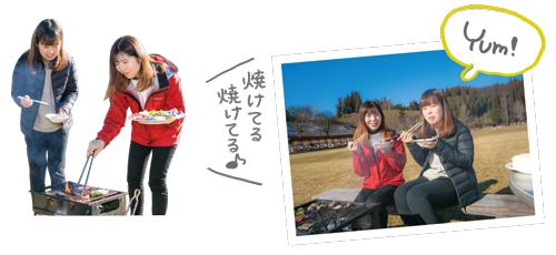 Photo_0007_set