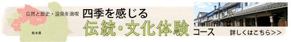 canpain-banner-w600_shiki