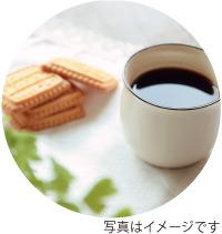fukuokashinyo_03