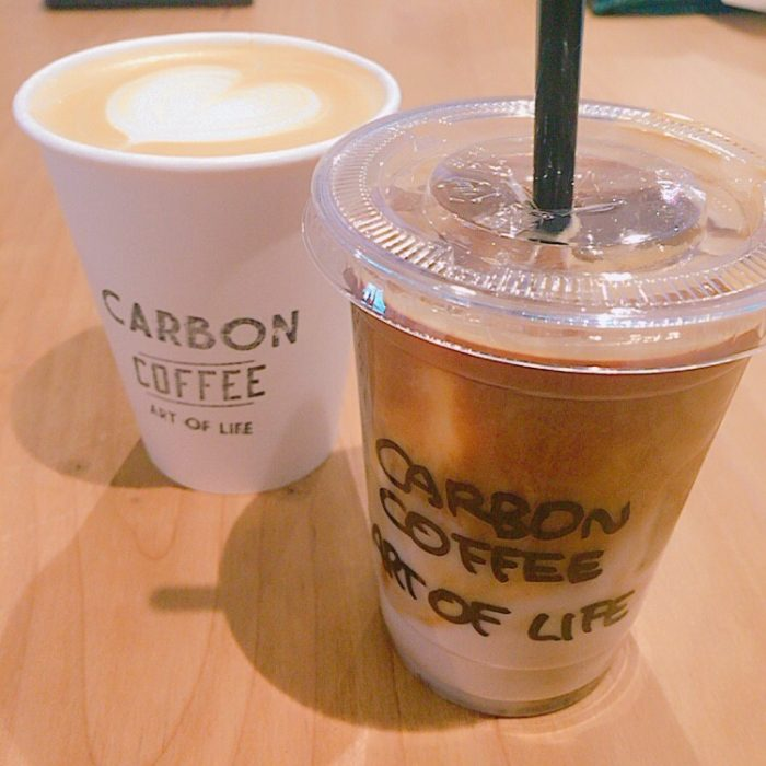 CARBONCOFFEE4