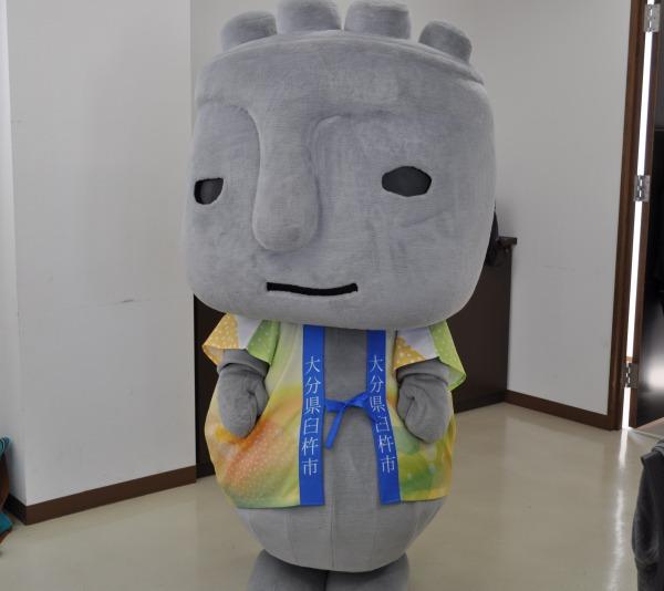 s_ほっとさん(トリ)