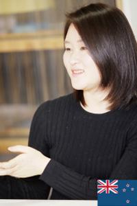 img1704_fukuoka18