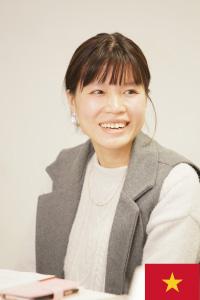 img1704_fukuoka19