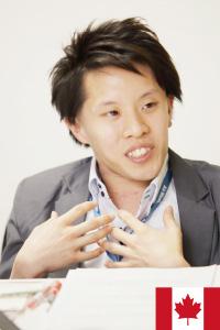 img1704_fukuoka21