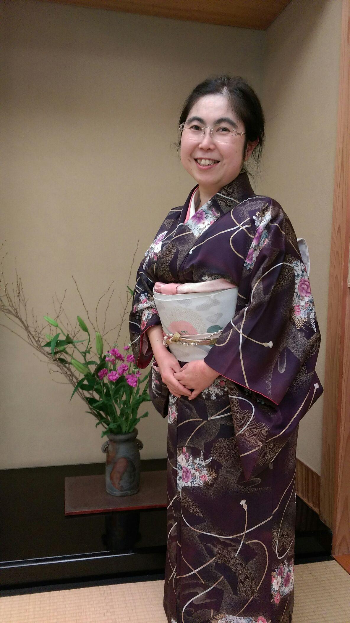 yumiko01