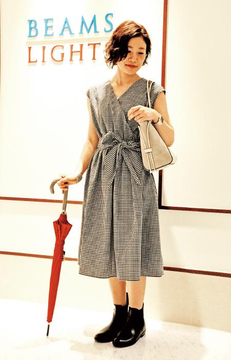 img1706_fashion1