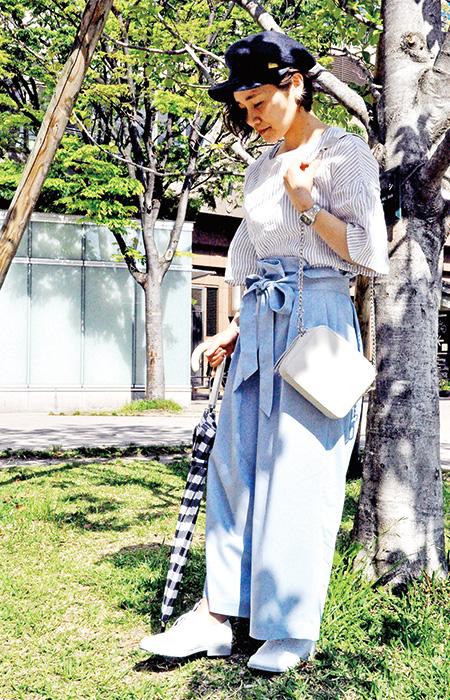 img1706_fashion2