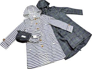 img1706_fashion3