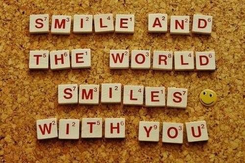 smile-2045963__340
