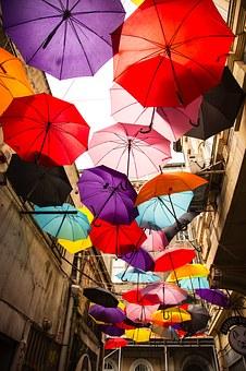 umbrella-1511871__340