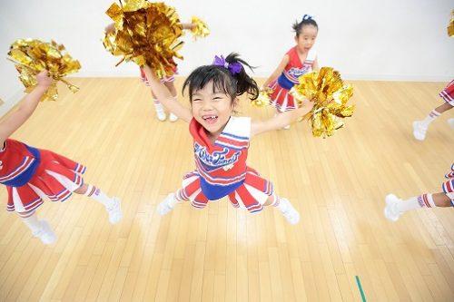 MF_cheer1