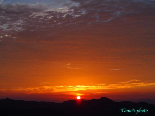 朝陽.001