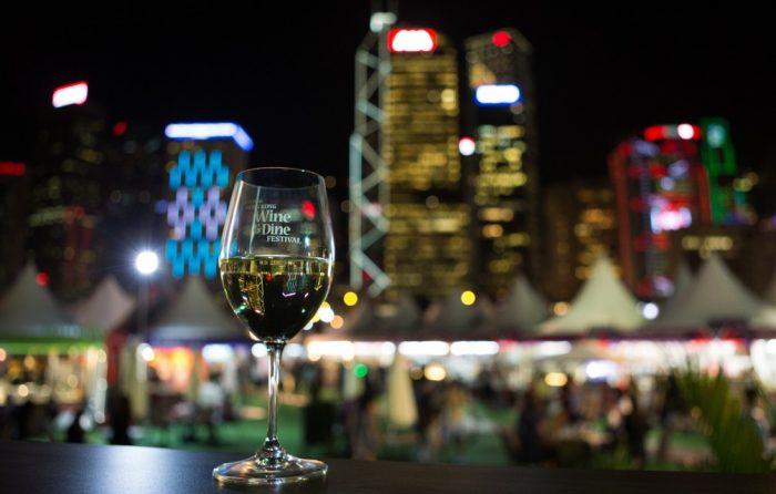 s_Wine & Dine Festival 1