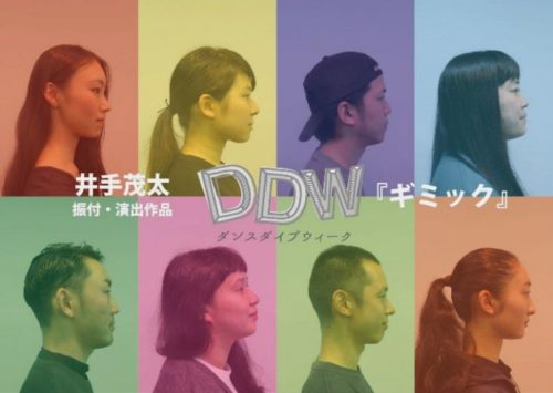 DDW03