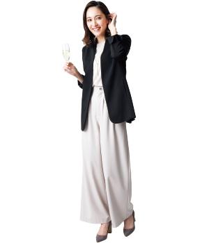 img1710_fashion11