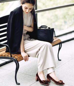 img1710_fashion12