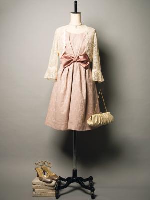img1710_fashion15