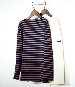img1710_fashion7