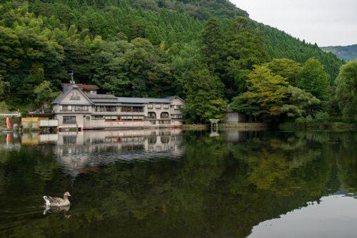 s_金鱗湖