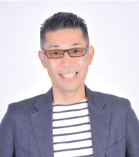 10月29日(日)は中島浩二さんも来場!