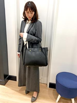 img1711_fashion11