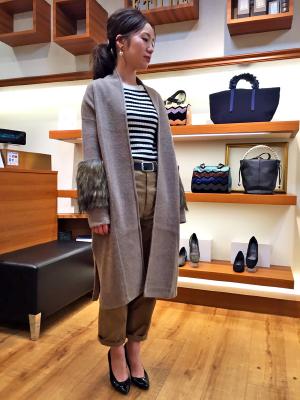 img1711_fashion5