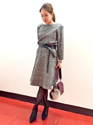 img1711_fashion7