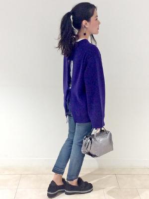 img1711_fashion9