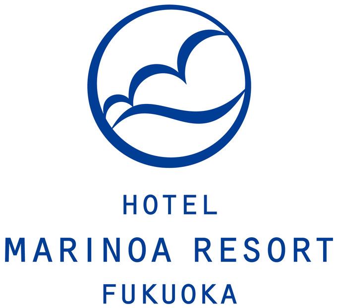 ホテルマリノアリゾート福岡