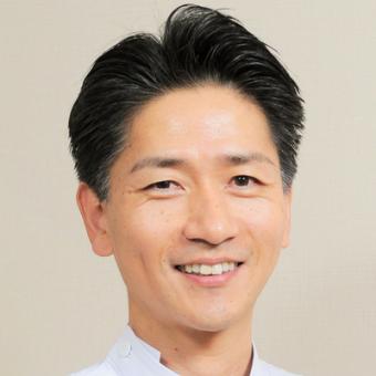 名本真章先生