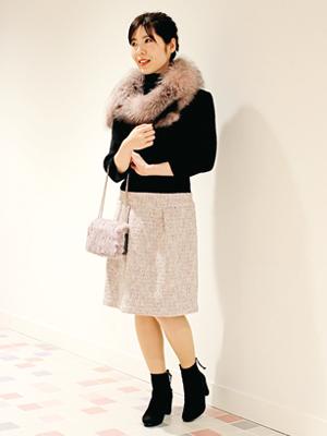 img1712_fashion11