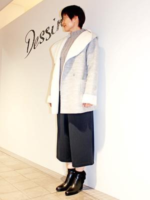 img1712_fashion5r