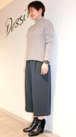 img1712_fashion6