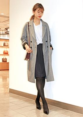 img1712_fashion8